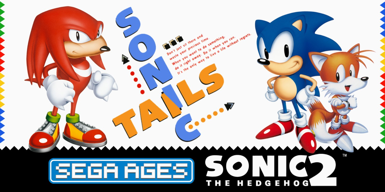 H2x1_NSwitchDS_SegaAgesSonicTheHedgehog2
