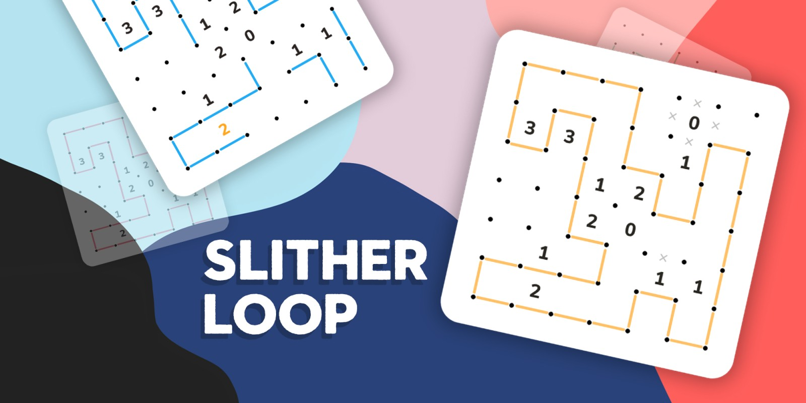 Slither Loop