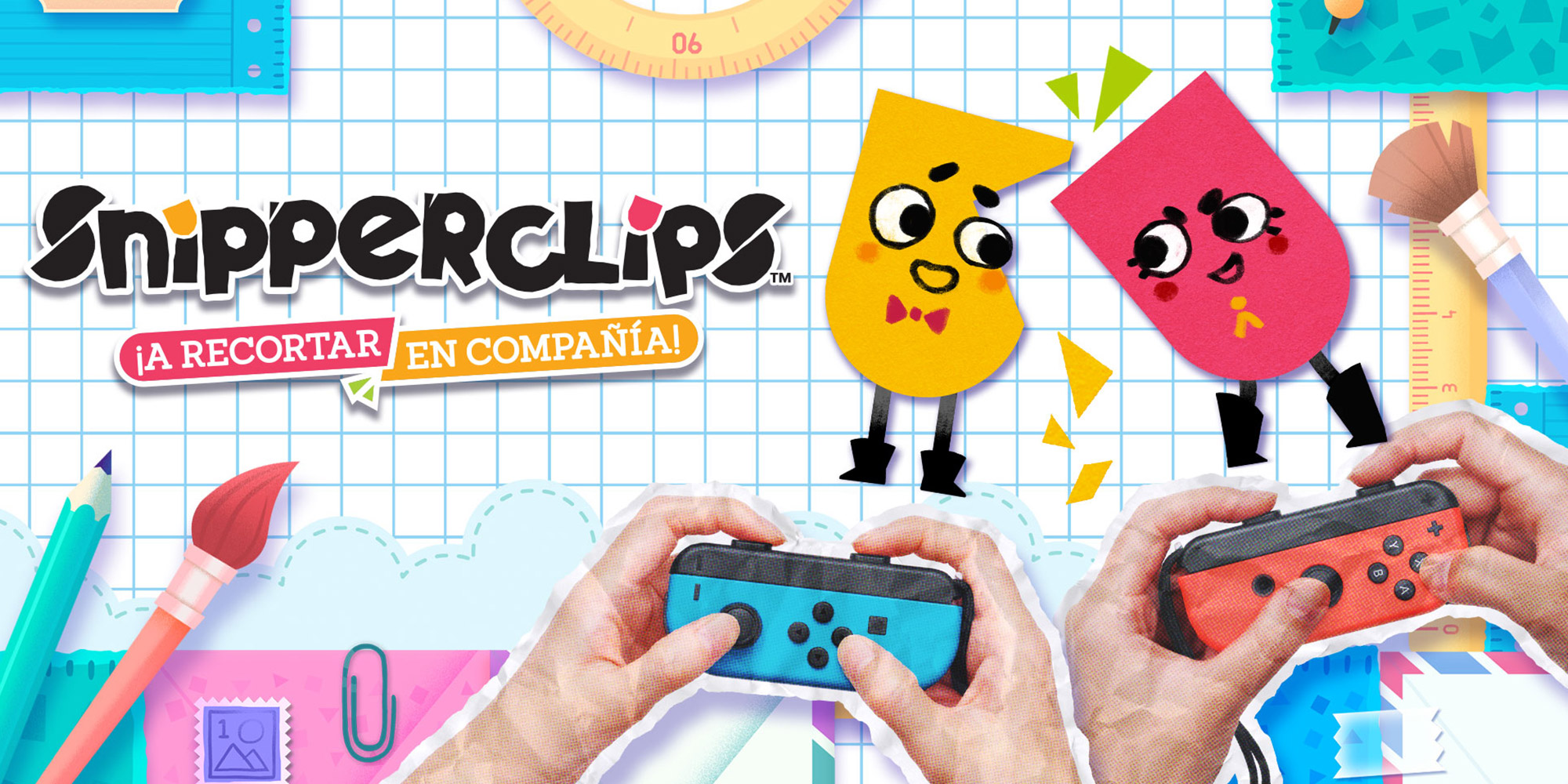 H2x1_NSwitchDS_Snipperclips_esES.jpg