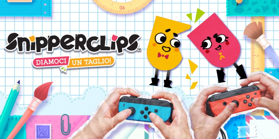 H2x1_NSwitchDS_Snipperclips_itIT.jpg