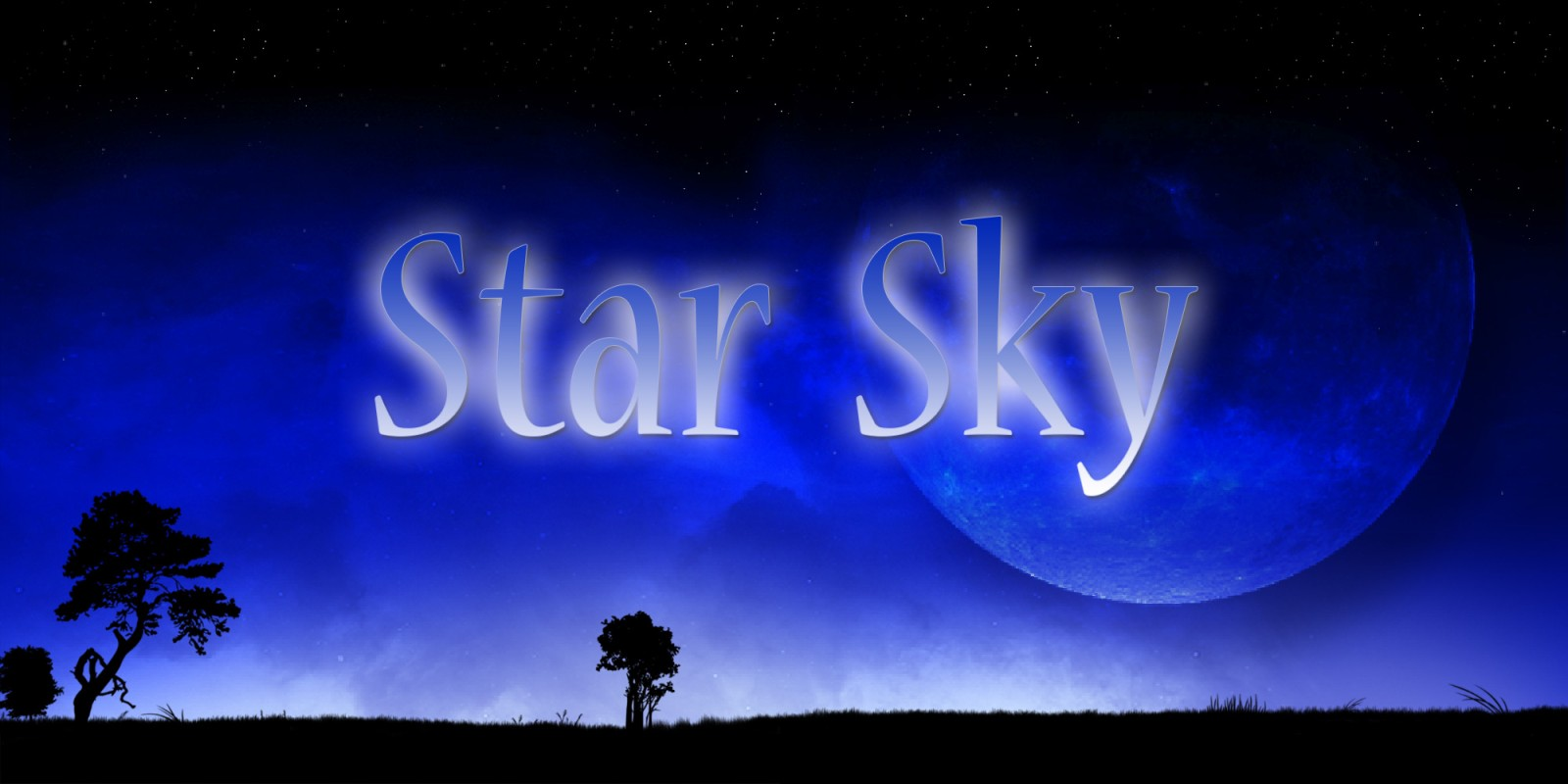 Star Sky | Nintendo Switch download software | Games | Nintendo