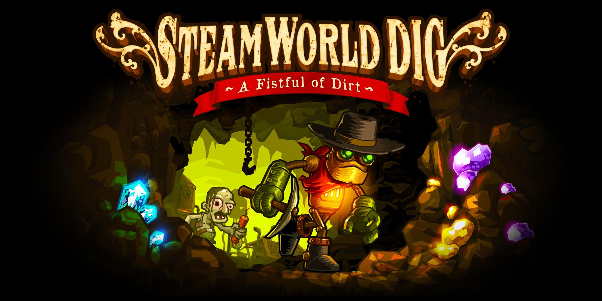 H2x1_NSwitchDS_SteamWorldDig.jpg