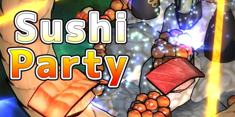 SushiParty