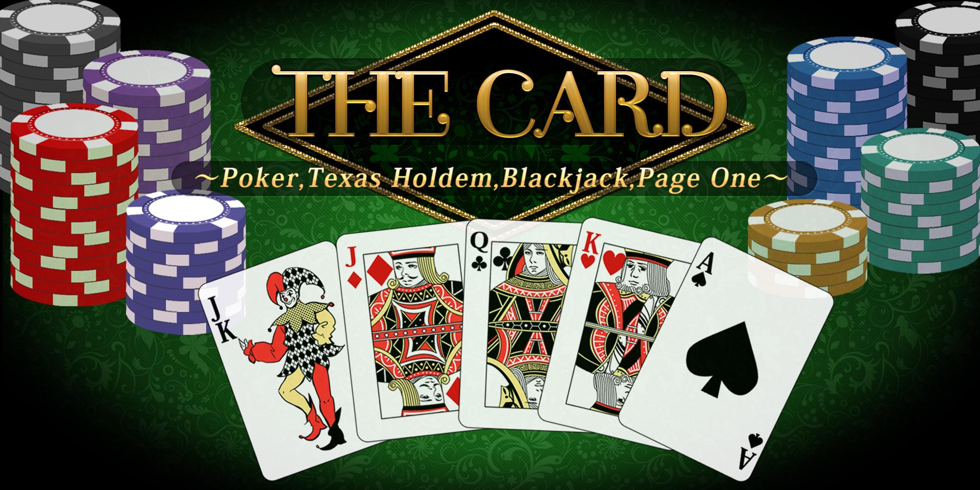 Texas Hold Em Poker Casino Kartenspiele Und Slots Vermitteln Diese Perfekte Casino Atmosphare Poker Deutschland Download