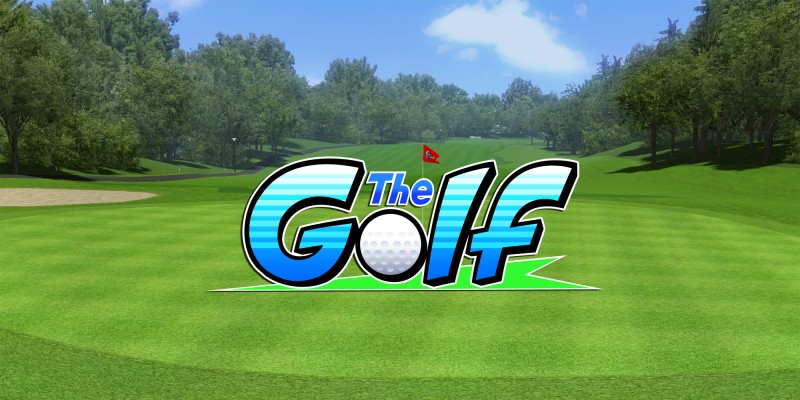 The Golf