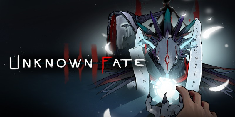 Unknown Fate