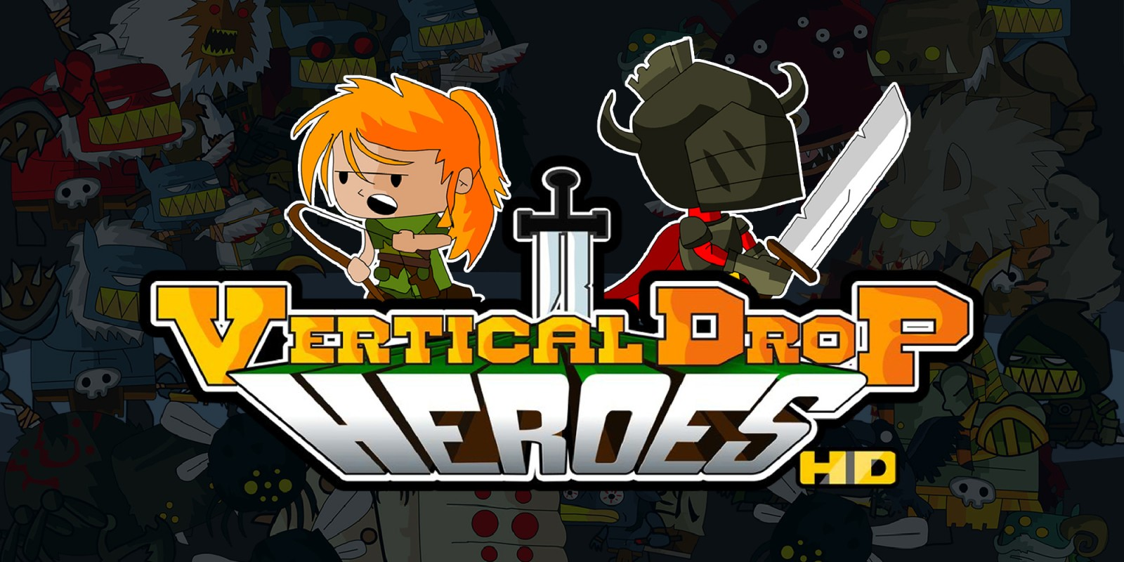 Drop-Games.Org Legal