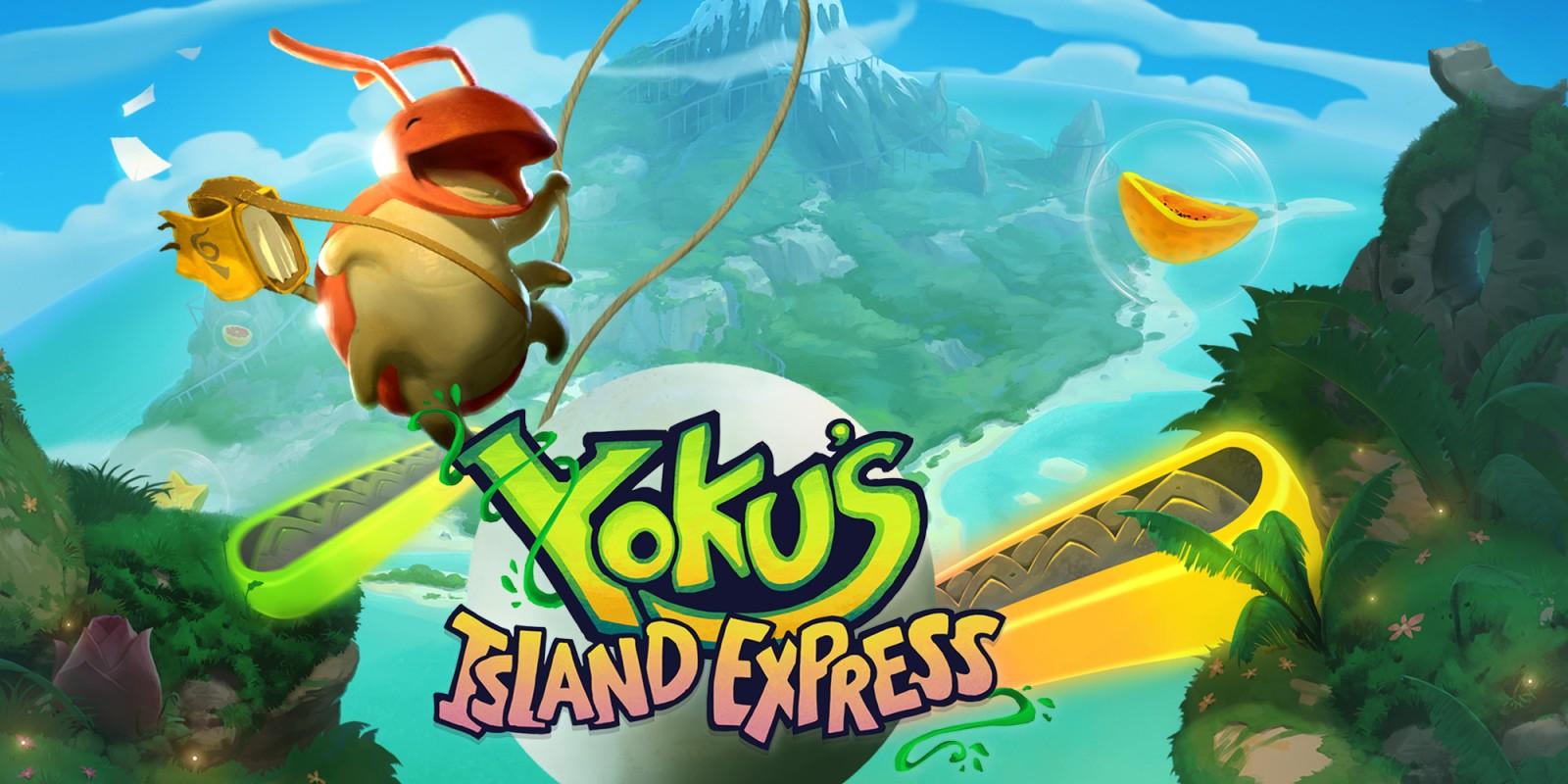 yokus island express nintendo switch download software