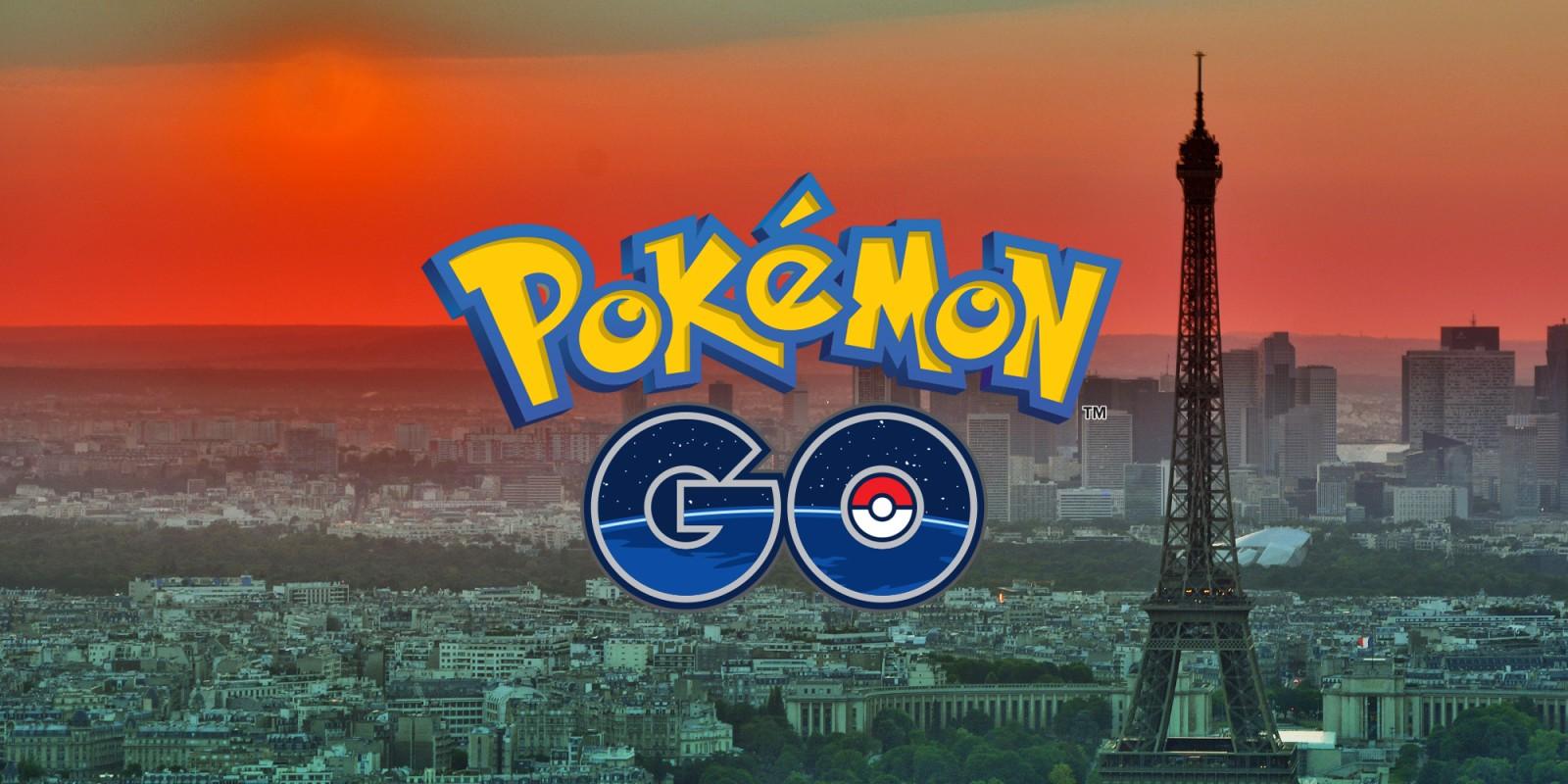check out 89515 3b133 Pokémon GO | Dispositivi smart | Giochi | Nintendo