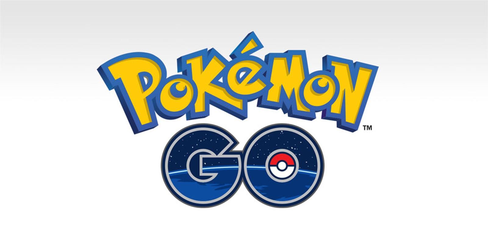 pokemon go how to train pokemon