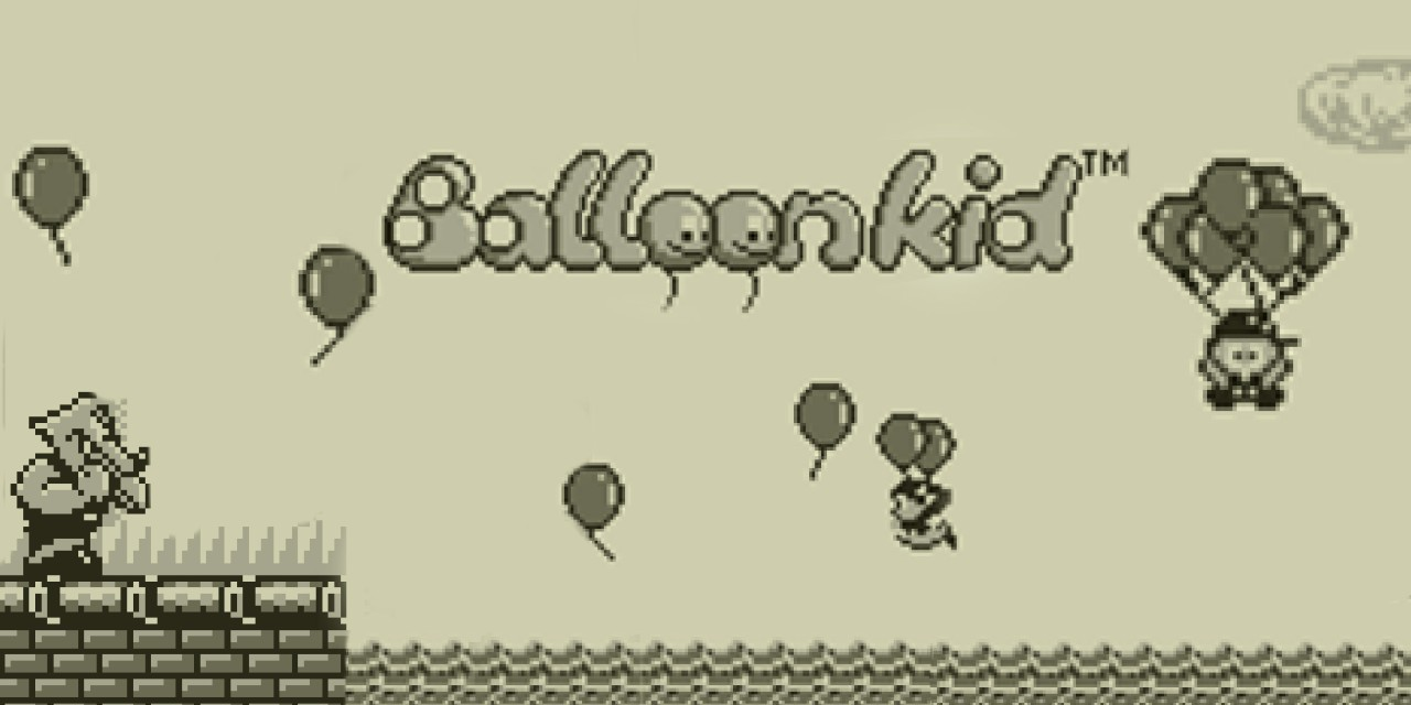 Last Retro Game You Finished And Your Thoughts - Page 12 H2x1_3DSVC_BalloonKid_image1280w