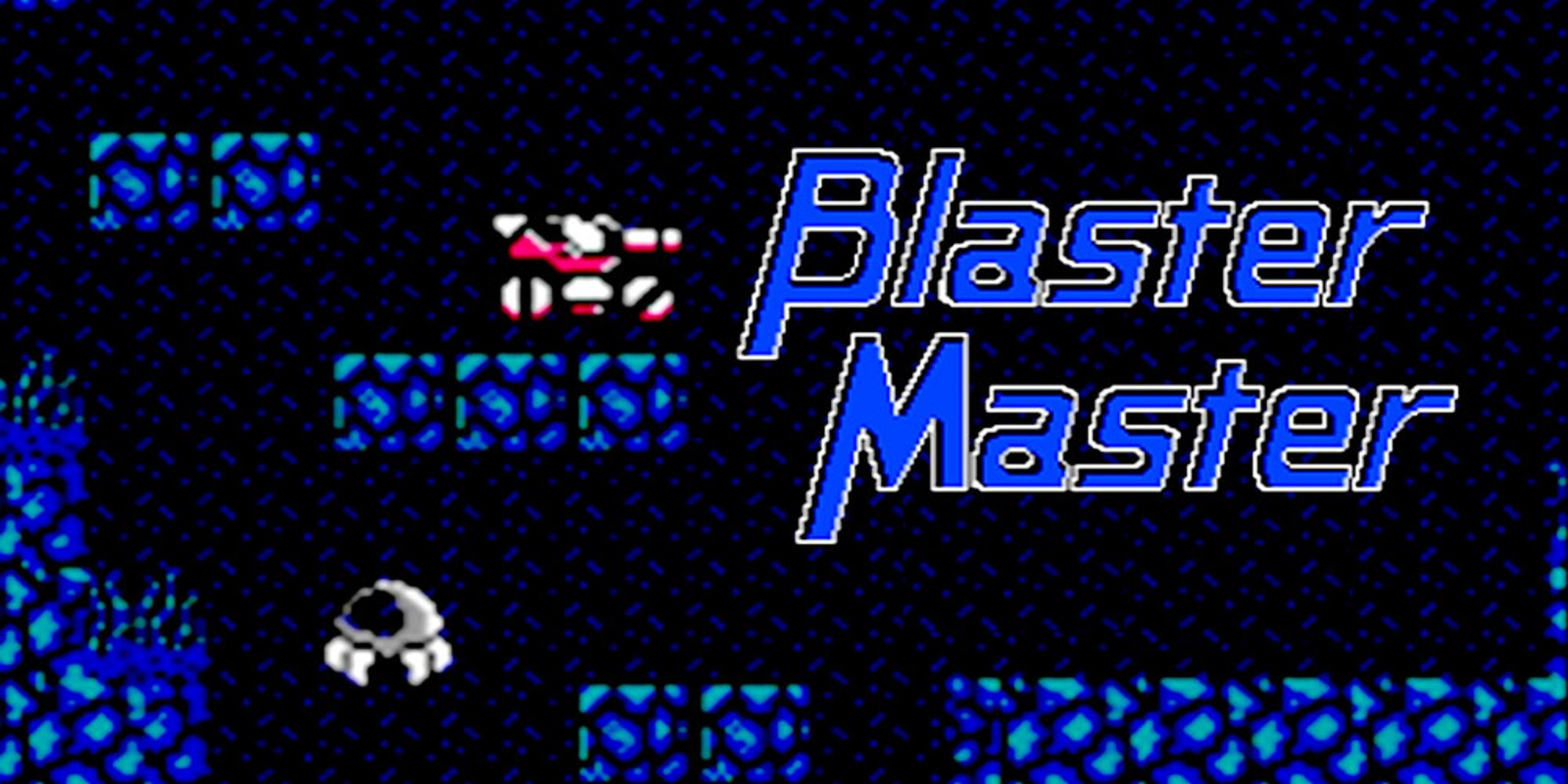 Last game you DIDN'T finish and your thoughts - Page 25 SI_3DSVC_BlasterMaster_image1600w