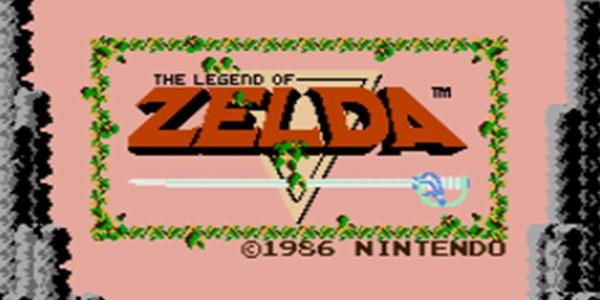 Nintendo DS - Zelda Wiki