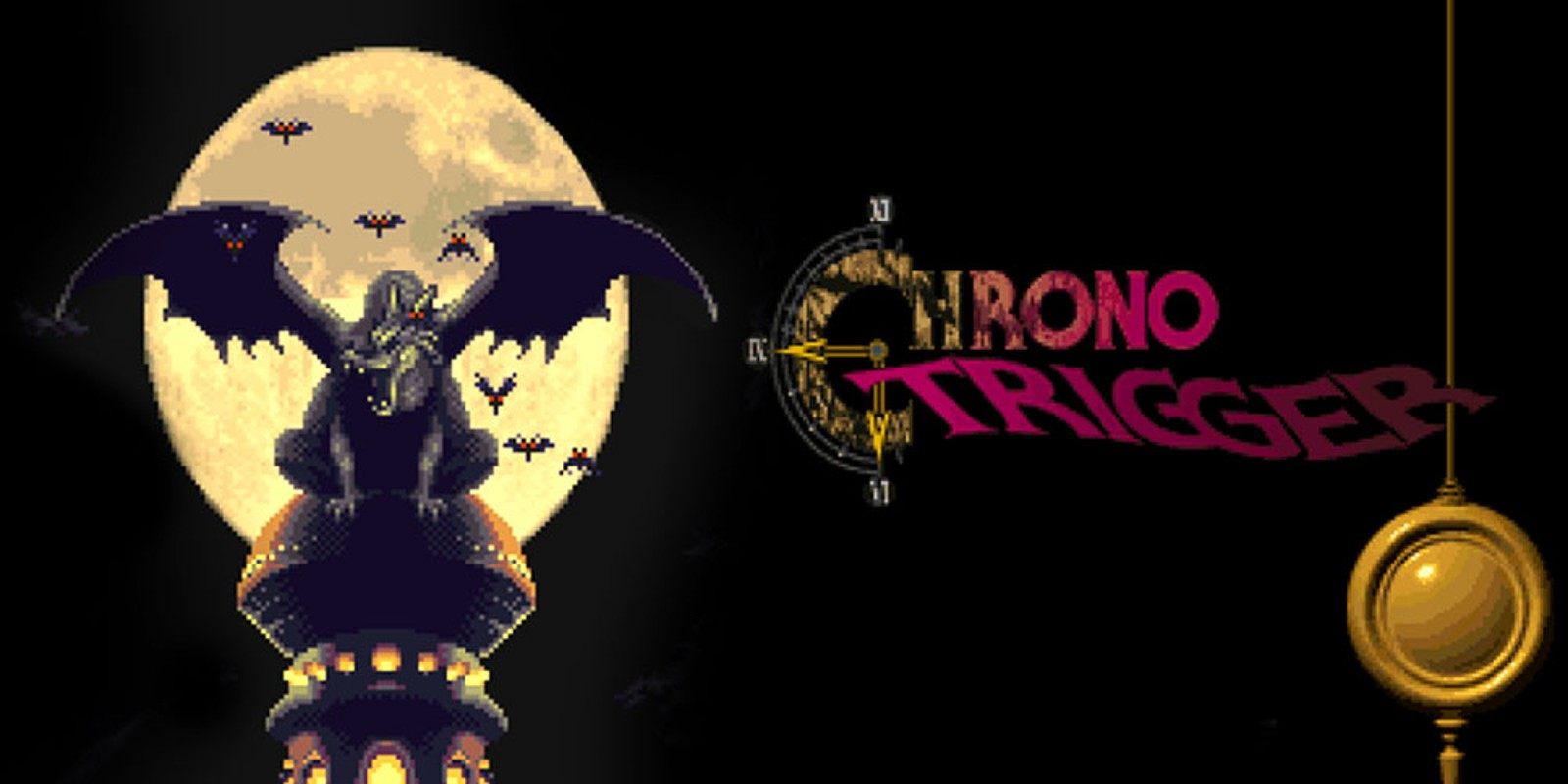Last Retro Game You Finished And Your Thoughts - Page 14 SI_WiiVC_ChronoTrigger_image1600w