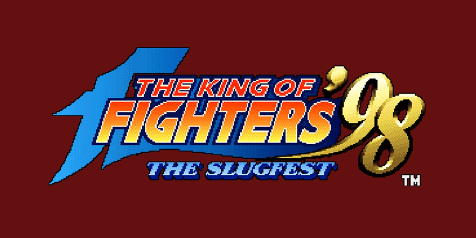 SI_WiiVC_KingOfFighters98_image1600w.jpg