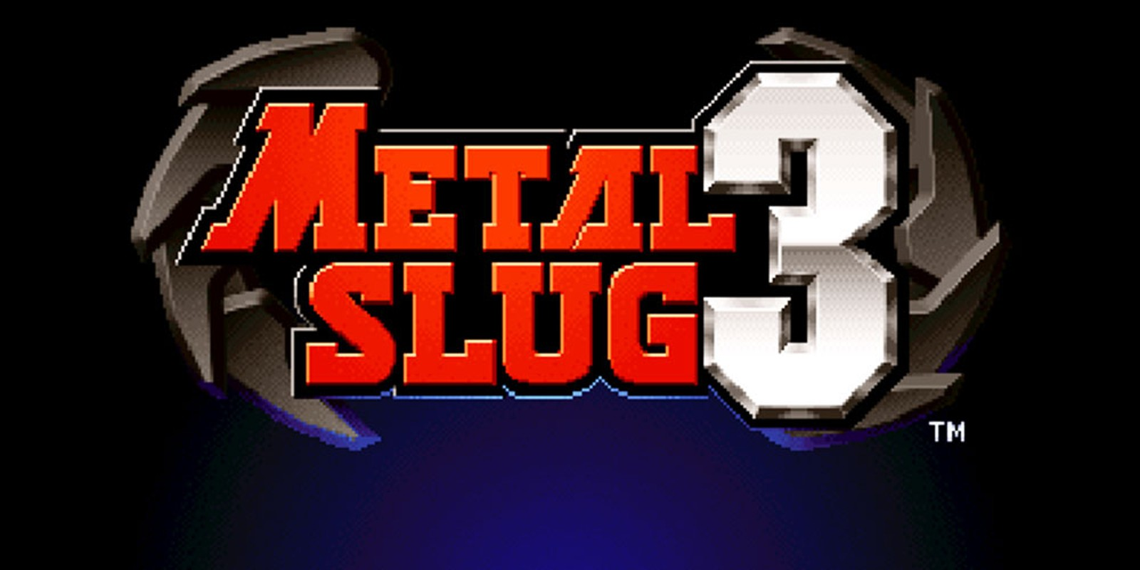 METAL SLUG 3 Virtual Console Wii Games Nintendo