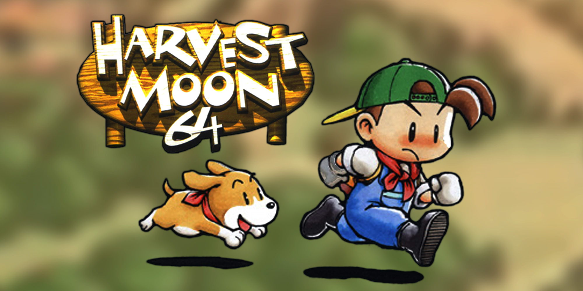 how to sell items harvest moon