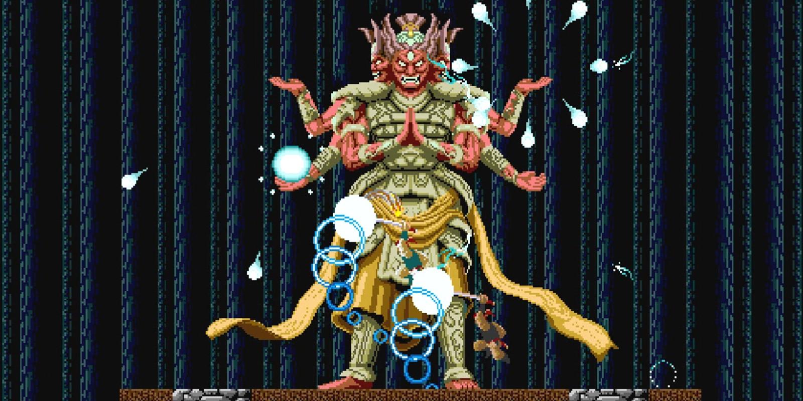 Videojuegos V1.3  - Página 10 H2x1_WiiUVC_NinjaSpirit_image1600w