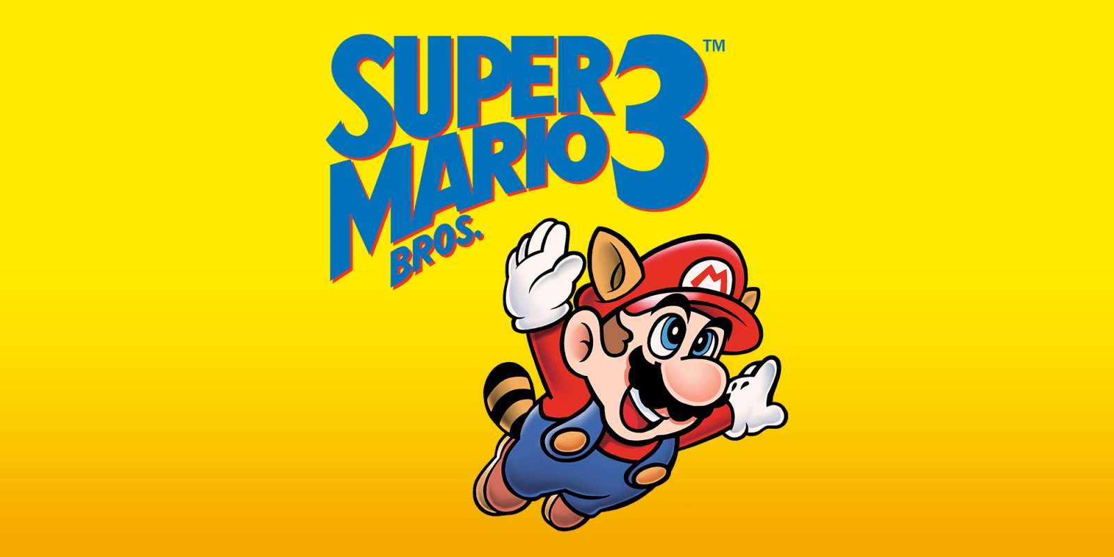 Super Mario Bros  3 | NES | Games | Nintendo