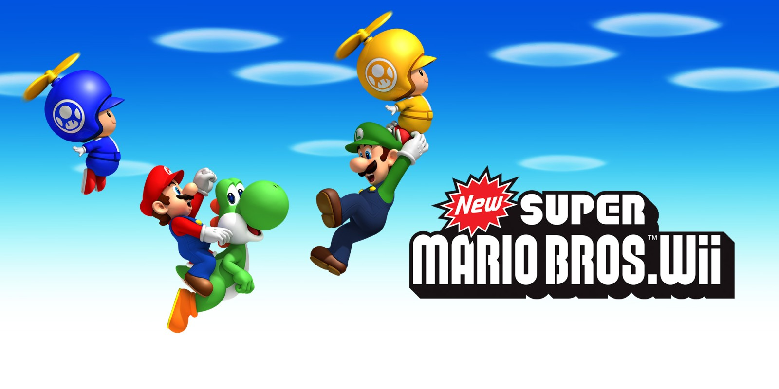 super mario bros wii apk download