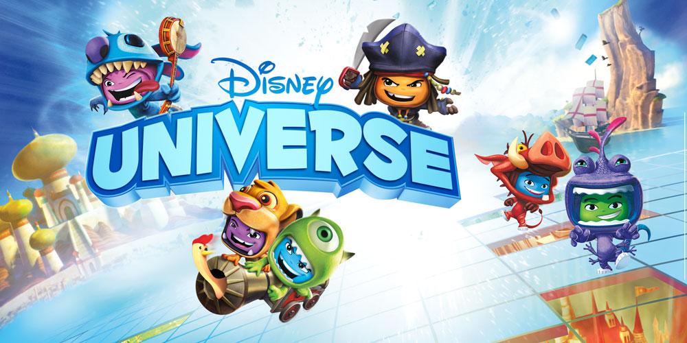 [Imagen: SI_Wii_DisneyUniverse.jpg]
