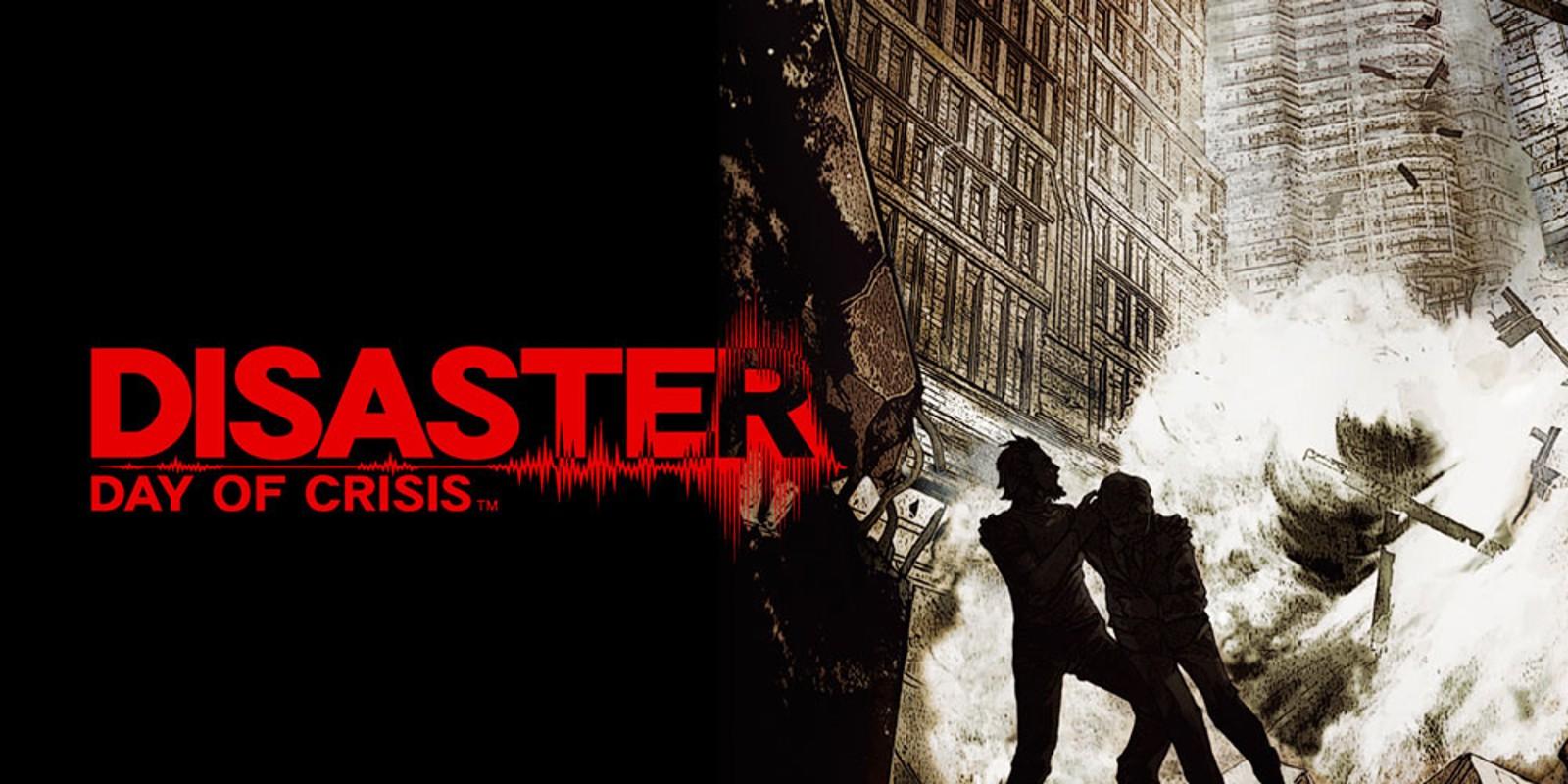 SI_Wii_DistasterDayOfCrisis_image1600w.j