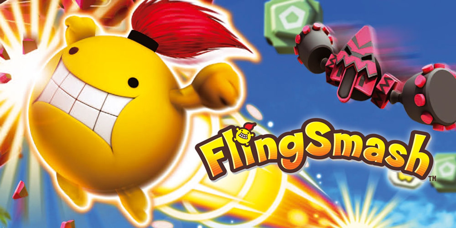 February Bum Poo Wee Games Reviews SI_Wii_Flingsmash_image1600w