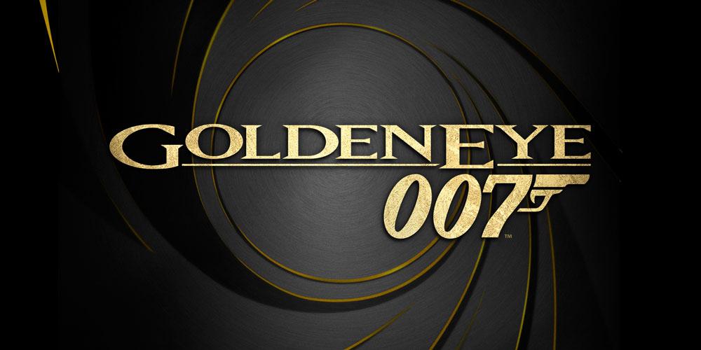 GoldenEye 1995  IMDb