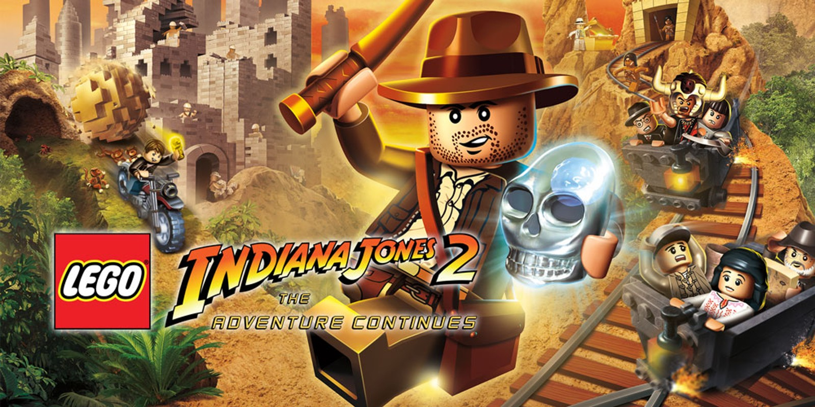 get a map in pokemon gold with Lego Indiana Jones 2 The Adventure Continues 281705 on Machu Picchu likewise Any ideas on how to nerd up our wedding likewise 3 likewise Pokearth further Watch.