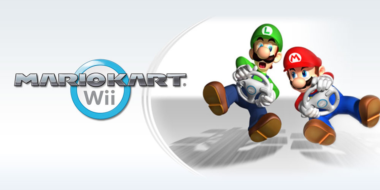 mario kart wii wii games nintendo super sport logo chevy supersport loto