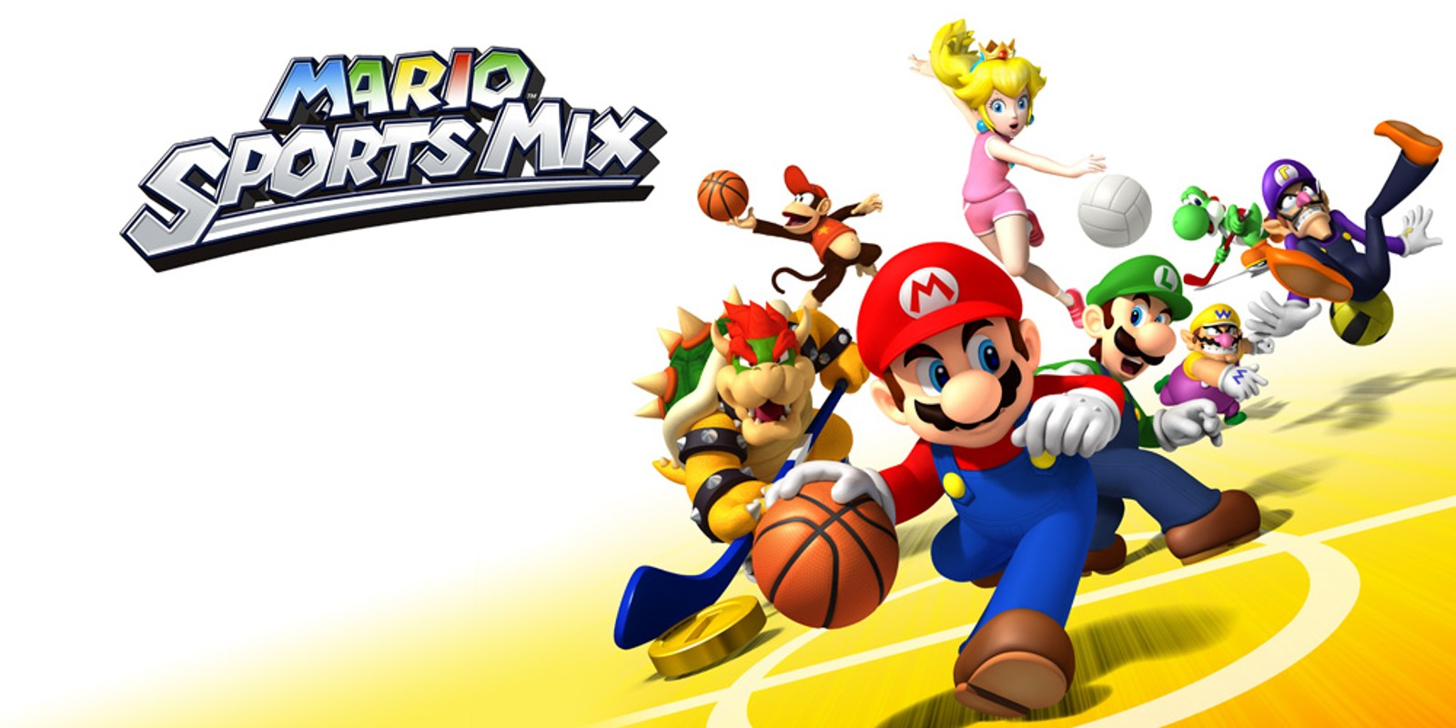 The Big Gaming in the 2010s Discussion Thread (the 2010s-Defining Game currently being discussed) - Page 9 SI_Wii_MarioSportsMix_image1600w