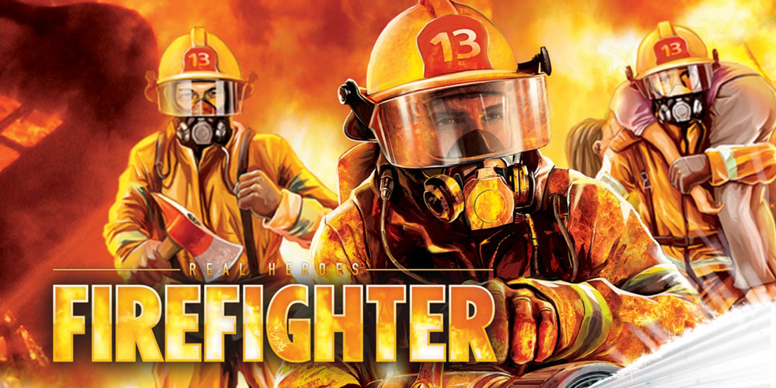 the true heroes are firefighters essay When we think of heroes, we think of firefighters, gandhi, harriet beecher stowe,  and neil armstrong of course, popular movie stars and.