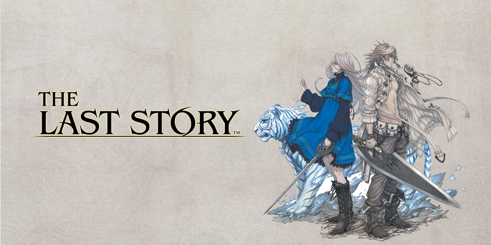 Codes: The Last Story [SLSEXJ] (NTSC-US) at GeckoCodes.org ...