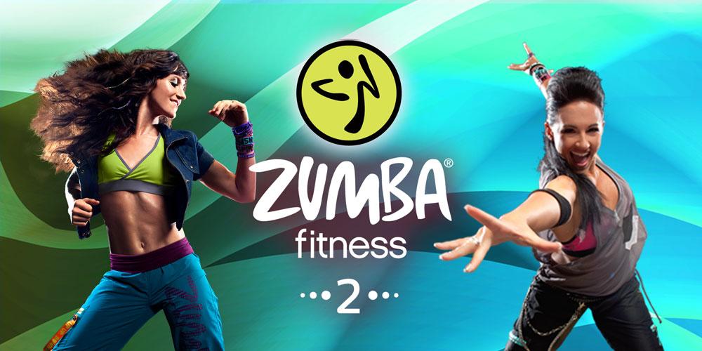 Why the Zumba Workout Is Insanely Good Exercise | Time