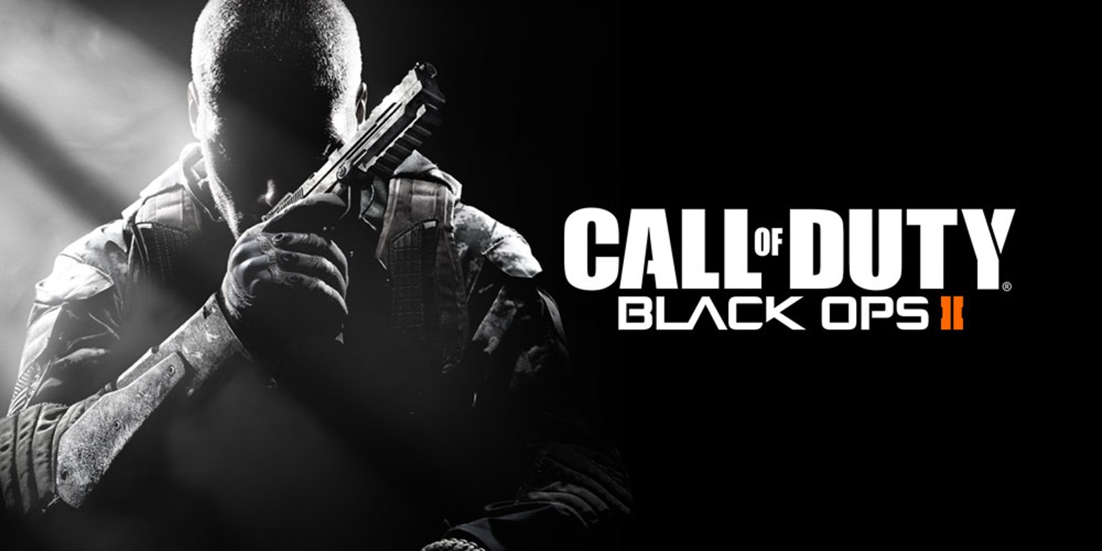 call of duty black ops download torrent