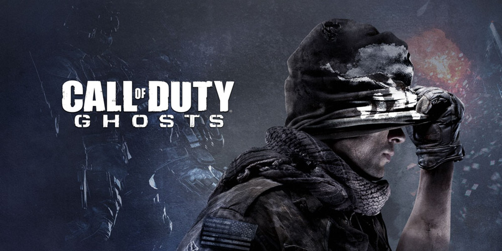 Call of Duty Ghosts - Full Game Walkthrough (No Commentary ...