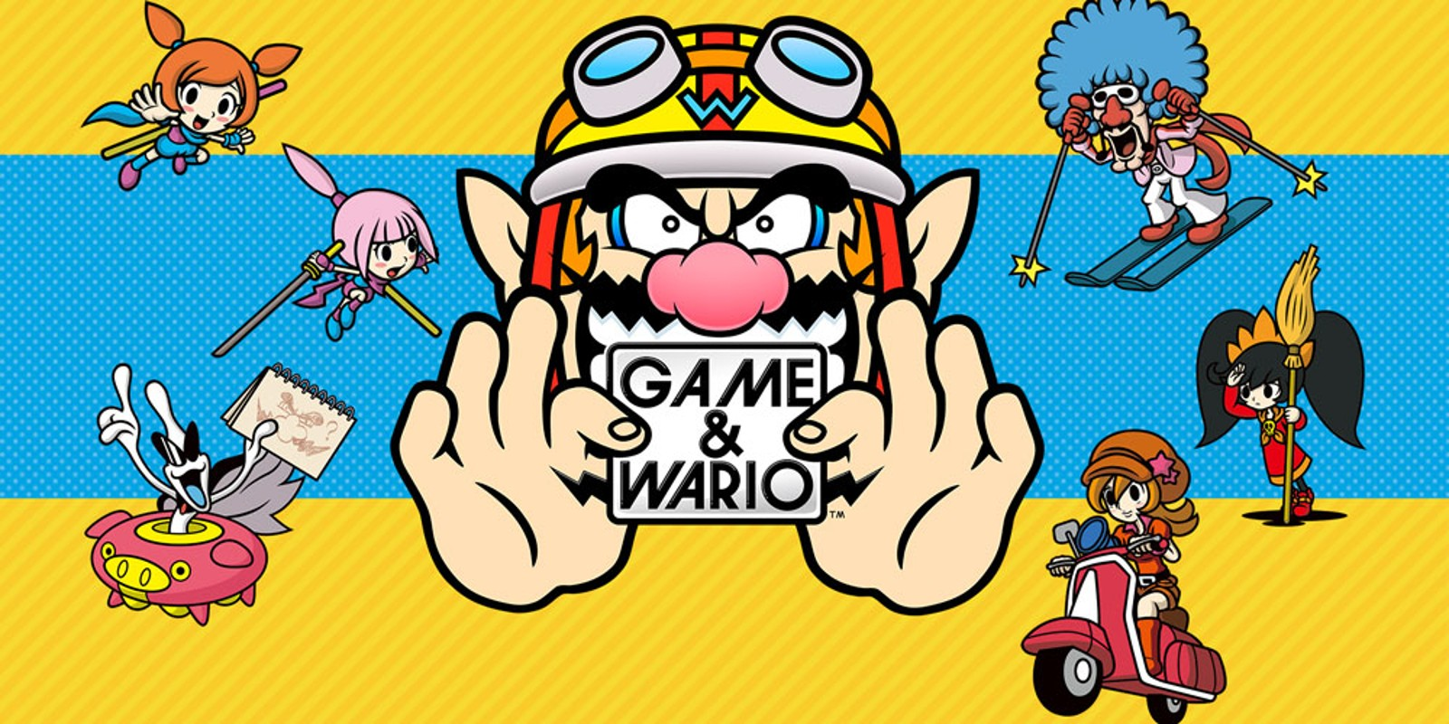 SI_WiiU_GameAndWario_image1600w.jpg