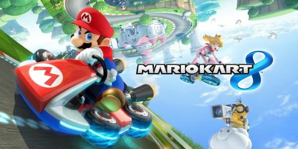 search mario games popular