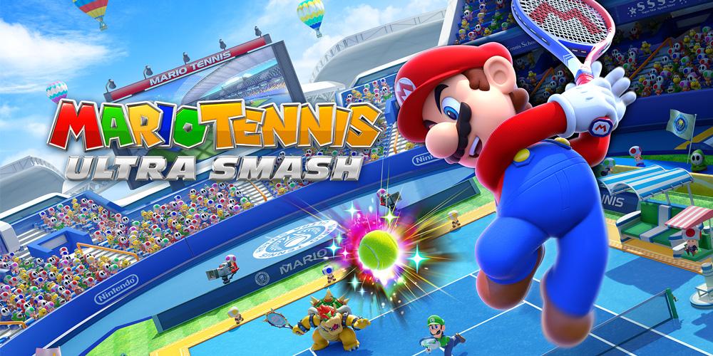 Actualizacion De Software 20 De Noviembre De 2015 Wii U