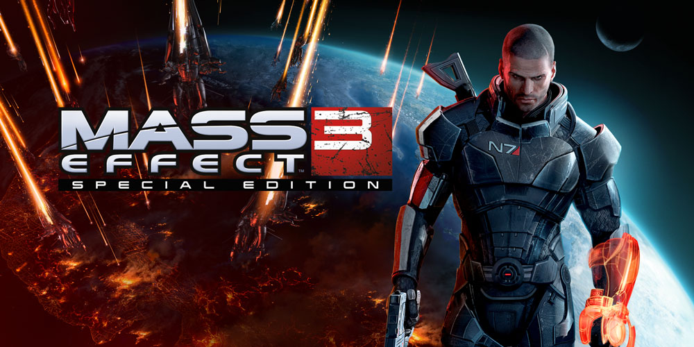 https://cdn02.nintendo-europe.com/media/images/10_share_images/games_15/wiiu_14/SI_WiiU_MassEffect3SpecialEdition_enGB.jpg