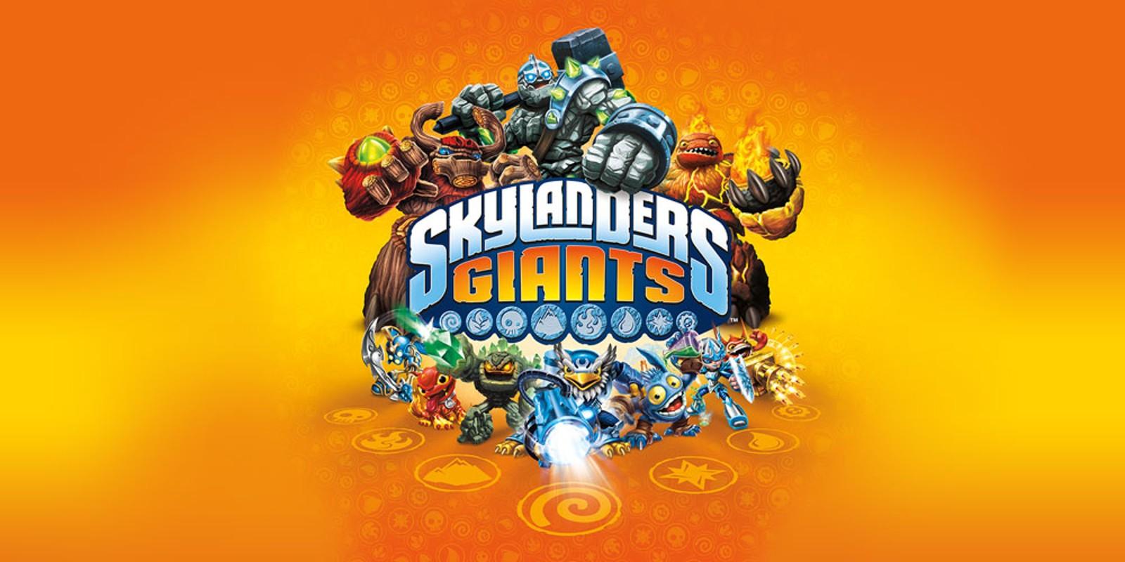 SI_WiiU_SkylandersGiants_image1600w.jpg