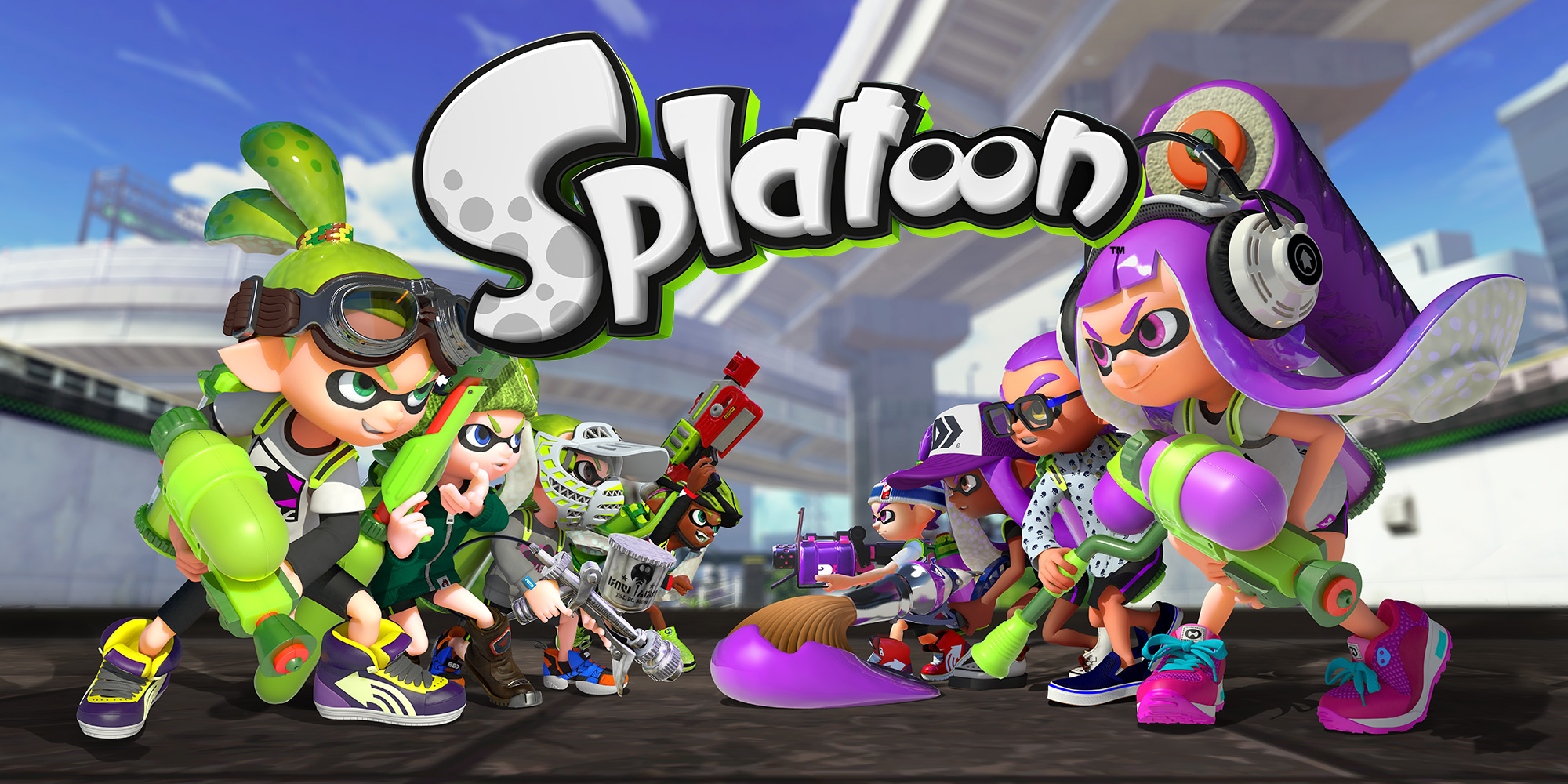The GNamer Forum Annual Awards 2015 - Page 7 SI_WiiU_Splatoon