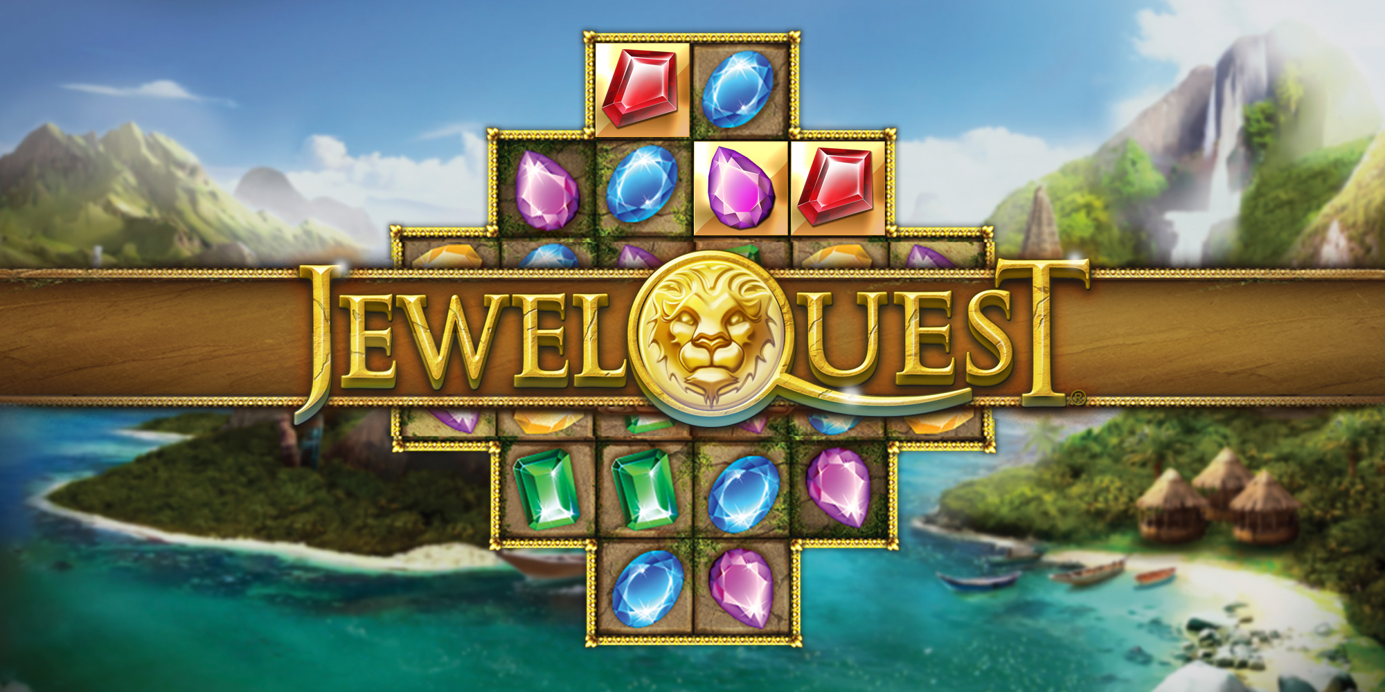 Free Online Games Jewel