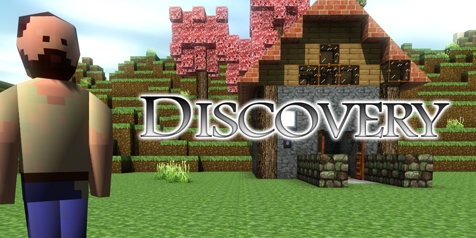 Discovery Wii U Download Software Games Nintendo