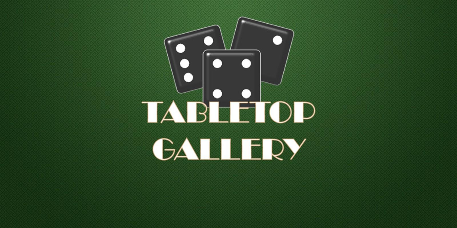Poker dice solitaire future wii u cora cartable a roulette
