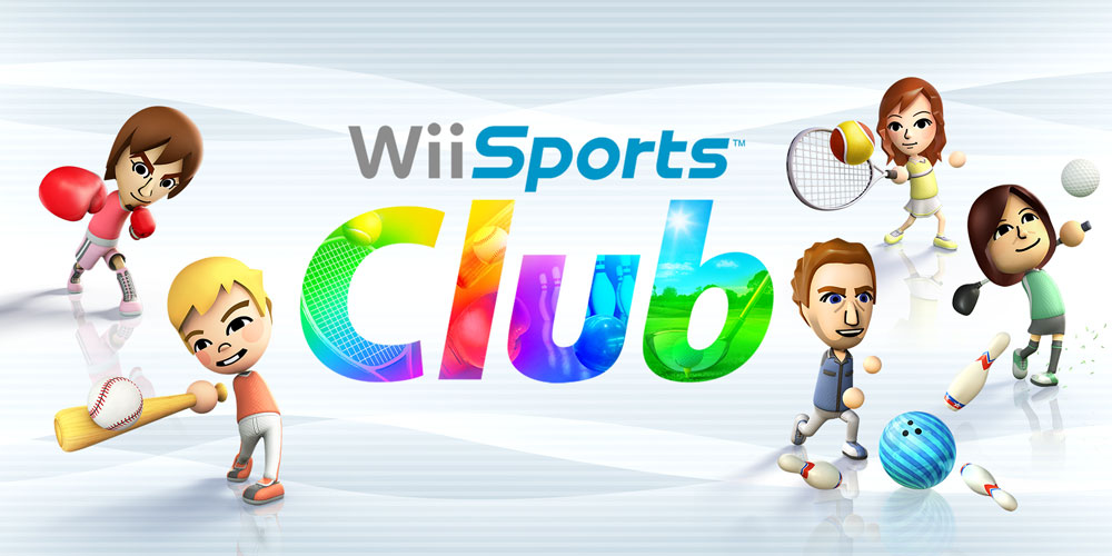 Download Wii Sports 106