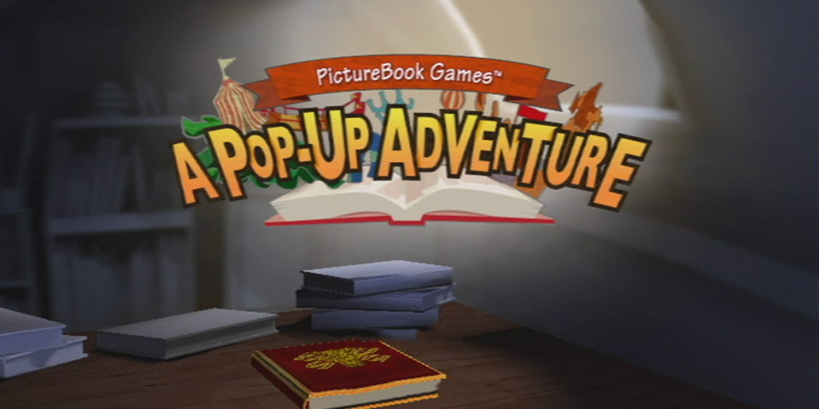 dating games for kids 10 and up kids full game