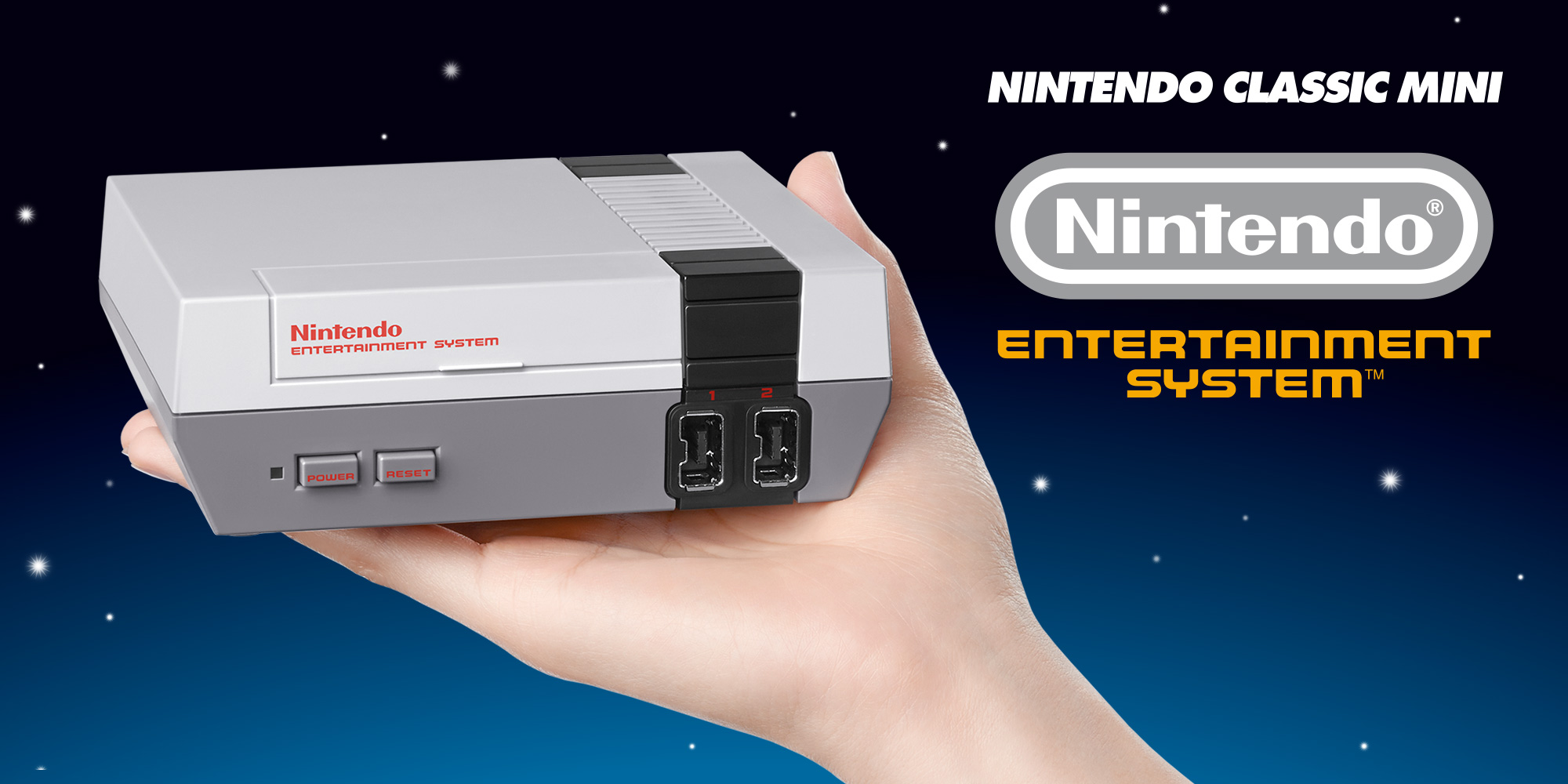http://cdn02.nintendo-europe.com/media/images/10_share_images/others_3/H2x1_NintendoClassicMiniNES_Announcement.jpg