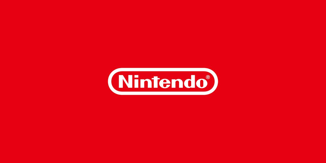 Pagina Web Oficial De Nintendo Iberica