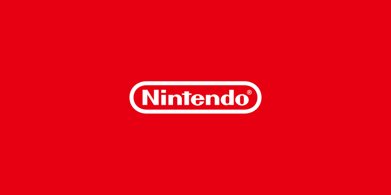 Nintendo of America's official E3 2018 website